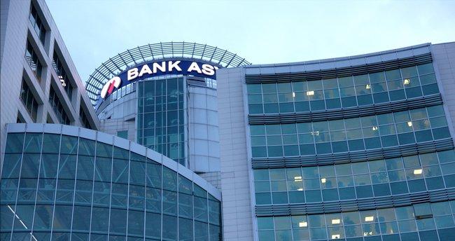 Bank Asya da himmet aklayan FETÖ imamlarına operasyon 7 gözaltı