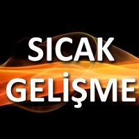 http://i.sabah.com.tr/sbh/Defaults/imgHaberSicakGelisme.jpg