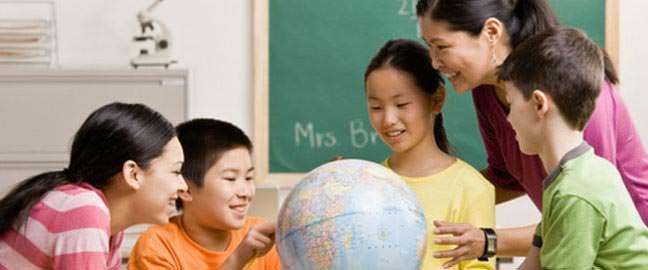 �ocuklar�n okuldaki ba�ar�s� nas�l art�r�labilir?