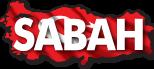SABAH - TÜRKİYE'NİN EN İYİ HABER SİTESİ