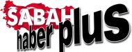 Sabah'la magazin tarihi - Galeri - Yaşam - Sabah