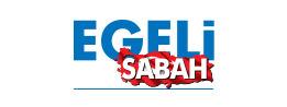 Egeli Sabah