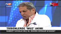 Erman Hoca'dan muzlu gnderme