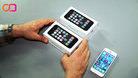 Apple iPhone 5s kutusundaki sürprizler!