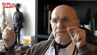 Uluç:Türk hakemlerine teşekkür ediyorum
