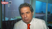 Erman Toro�lu: G.Saray'�n tek re�etesi...