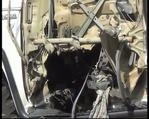 Türkiye'nin Kabil Büyükelçiliği yakınında patlama
