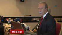 Hanefi Avc�'dan komplo iddialar�