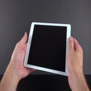 Apple, iPad Air2'yi tanıttı