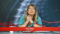 Akrep Burcu - (20.10.2014 – 26.10.2014)