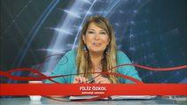 Terazi Burcu - (20.10.2014 – 26.10.2014)