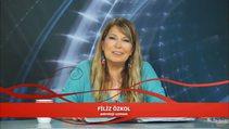 Aslan Burcu - (20.10.2014 – 26.10.2014)