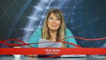 Koç Burcu - (20.10.2014 – 26.10.2014)