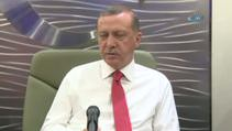 """""""PYD de PKK da terör örgütüdür"""""""