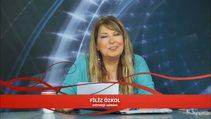 Filiz Özkol haftanın burçlarını yorumladı (20.10.2014 – 26.10.2014)