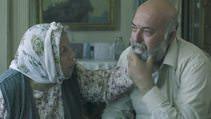 Nergis Hanım filminin fragmanı