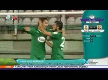 Akhisar Bld. Gen�: 2 - Erzurumspor BB. : 1
