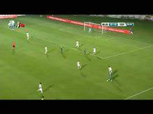 Bursaspor: 1 - Tepecikspor: 0