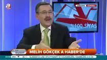 Melih Gökçek: Cemaat, Kılıçdaroğlu'nun özel bilgilerine ulaştı, kıpırdatmıyor