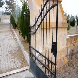 Nevşehir'de terk edilmiş bebek bulundu
