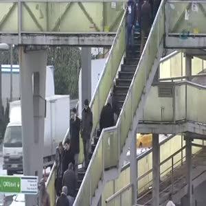İstanbul'da akbil dönemi kapanıyor