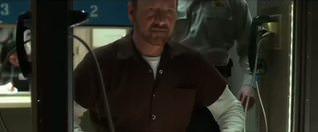 Patrondan kurtulma sanatı 2 filminin fragmanı