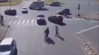 Trafik akışına kurgu katılırsa