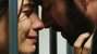 Kara Para Aşk 27. Bölüm (Tamamı) videosunu izle   Sabah TV