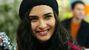 Kara Para Aşk 28. Bölüm (Fragman 2) videosunu izle   Sabah TV