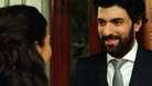 Kara Para Aşk 28. Bölüm (Tamamı) videosunu izle   Sabah TV