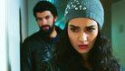 Kara Para Aşk 29. Bölüm (Fragman 2) videosunu izle   Sabah TV