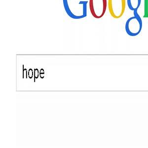 Bu yıl dünya Google'da bunları aradı