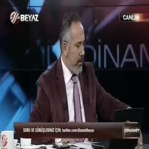 Latif Erdoğan'dan çarpıcı açıklama!