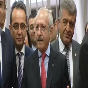 Hülya Avşar, Kılıçdaroğlu'na dava açtı
