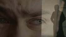 Karadayı 94. Bölüm Fragman izle