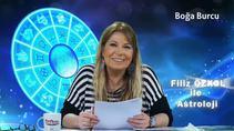 Boğa Burcu - (19.01.2015 – 25.01.2015)