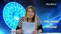 Koç Burcu - (19.01.2015 – 25.01.2015)