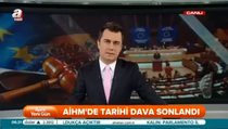 AİHM'de Ermeni düellosu