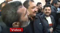 Kılıçdaroğlu'nu susturan sözler...