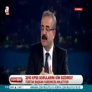 Çavuşoğlu Paralel Yapı'nın iddialarına cevap verdi