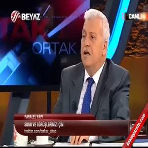 """''Gülen sevenlerini uçuruma sürüklüyor"""""""