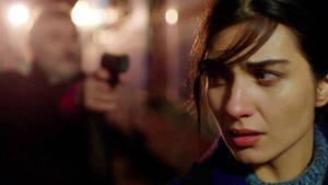Kara Para Aşk 36. Bölüm (Fragman) videosunu izle | Sabah TV