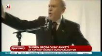 AK Parti'nin oyu yüzde 47.7