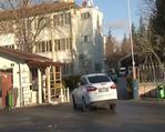 Yasa dışı dinleme operasyonunda 10 polis gözaltında