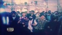 Kardeşliğe Operasyon '28 Şubat' belgeseli (3)