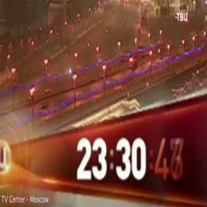 İşte Boris Nemtsov suikastının görüntüleri