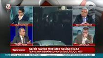Reşat Petek öğrencisi Mehmet Kiraz'ı anlattı