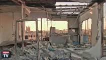İsrail, Filistinlilere ait 20 bin evi yıkacak