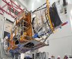 Göktürk-1 Uydusu geliyor