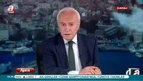 Nazif Karaman verilen kararla ilgili açıklamalarda bulundu